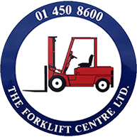 The Forklift Centre